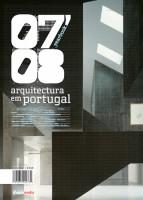 http://www.ricardoloureiro.com/files/dimgs/thumb_0x200_6_16_14.jpg